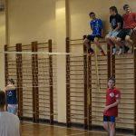 Rozgrywki o Puchar Dyrektora Szkoły (III.2012) 1
