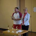 Rozgrywki o Puchar Dyrektora Szkoły (III.2012) 5