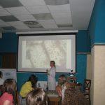 Centrum Edukacji Przyrodniczej - Mikołów 2