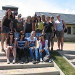 Centrum Edukacji Przyrodniczej - Mikołów 1