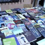 BookCrossing w Cogito 2