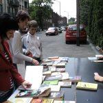 BookCrossing w Cogito 3