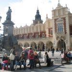 Wycieczka do Krakowa (2012) 5