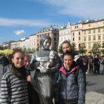 Wycieczka do Krakowa (2012) 6