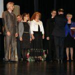Zjazd Klubu Herbertowskich Szkół (2012) 3